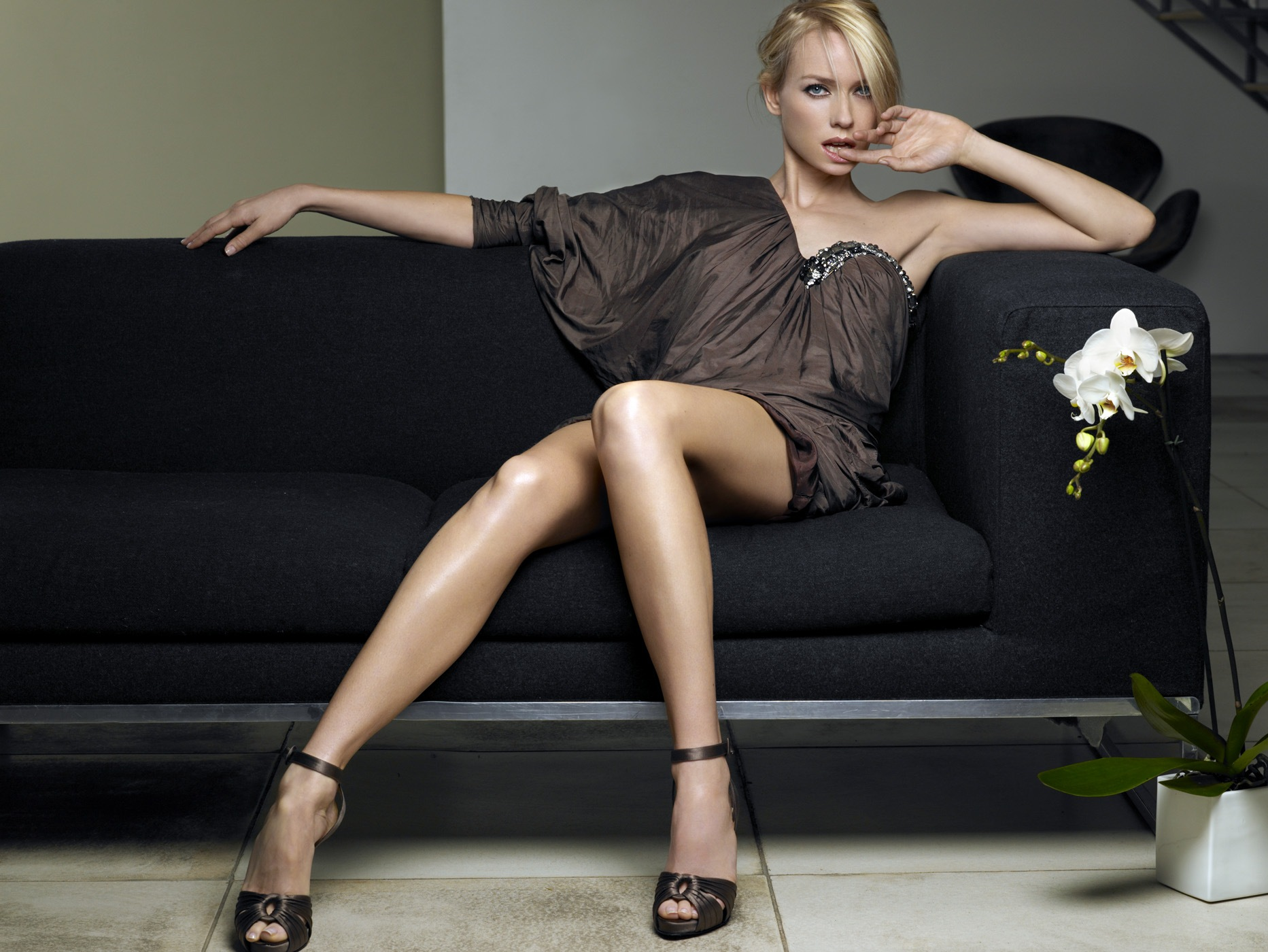 Sui He CHN 8 2011?resent,Phongchi (b. 1990 Vietnamese descent Erotic clip Debbie Rochon,Denys Arcand